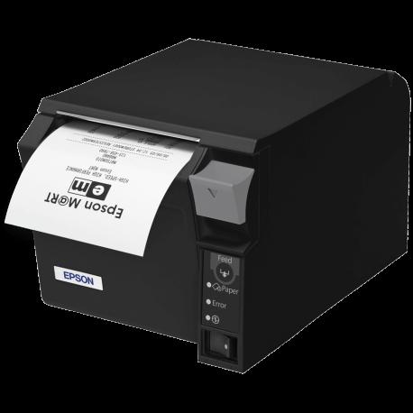 imprimante-ticket-thermique-intelligente-epson-tm-t70ihub