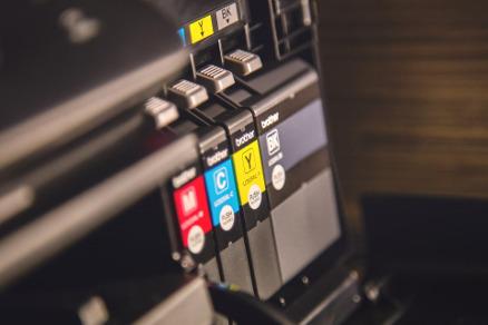 printer bouton 292